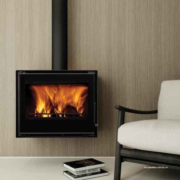 lume calor. Black Bedroom Furniture Sets. Home Design Ideas